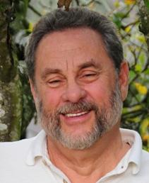 Mike Brocato
