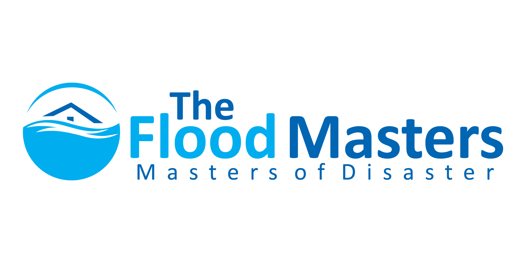 The Flood Masters