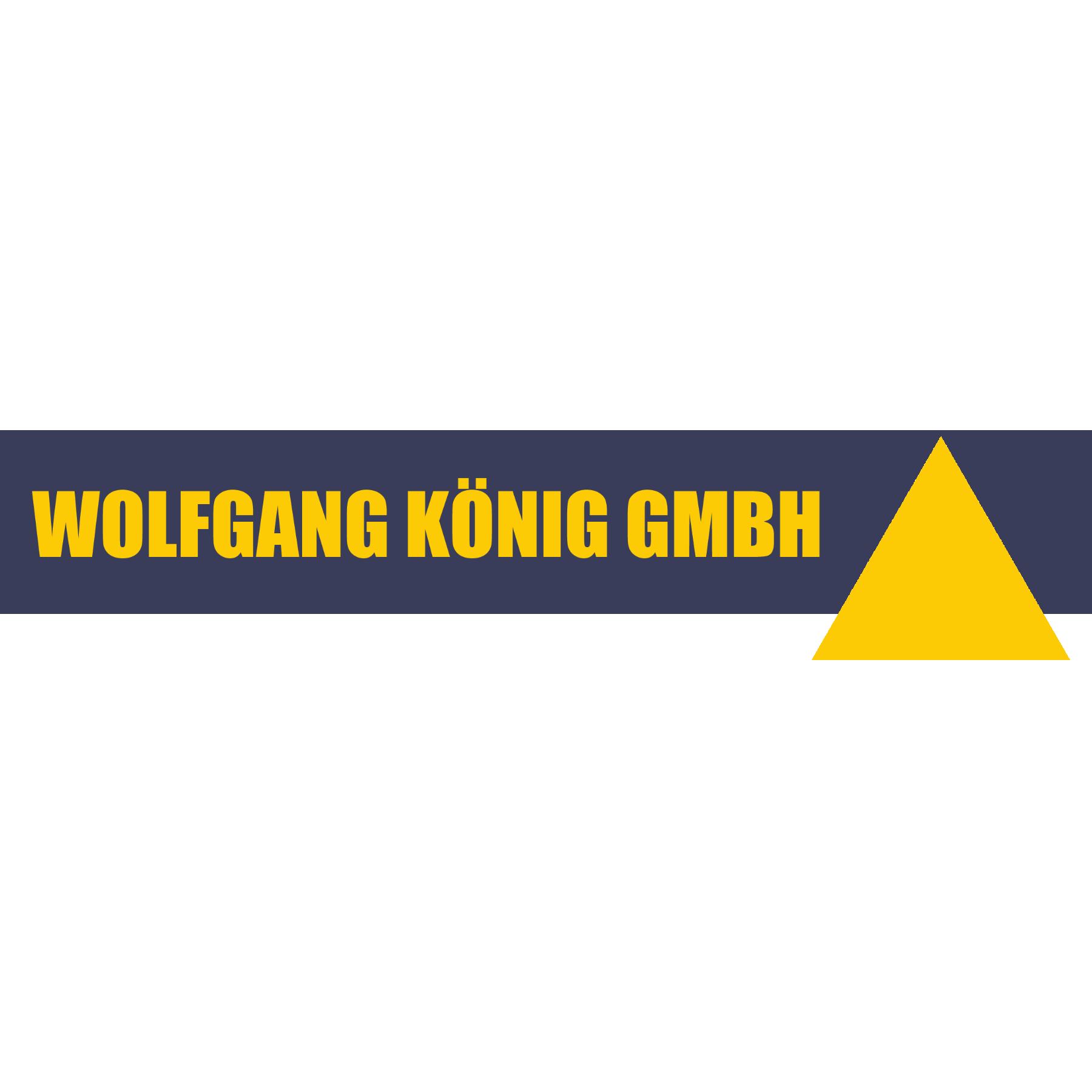 Logo von Auto Check König GmbH