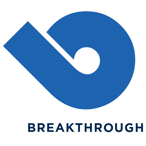Breakthrough Physical Therapy Marketing