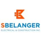 S. Bélanger Electrical & Construction