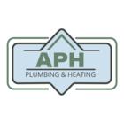 APH Plumbing & Heating Corp.