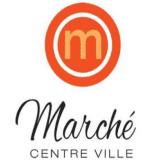 Marché Centre-Ville