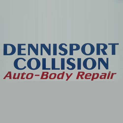 Dennisport Collision - Hyannis, MA 02601 - (508)394-7196 | ShowMeLocal.com