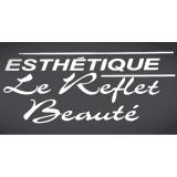 Reflet Beauté