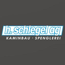 H. Schlegel AG