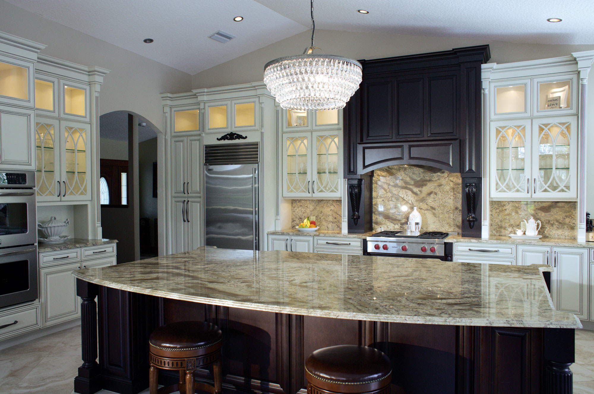 Hammond Kitchens Bath In Melbourne Fl Cabinet Dealers Yellow Pages Directory Inc
