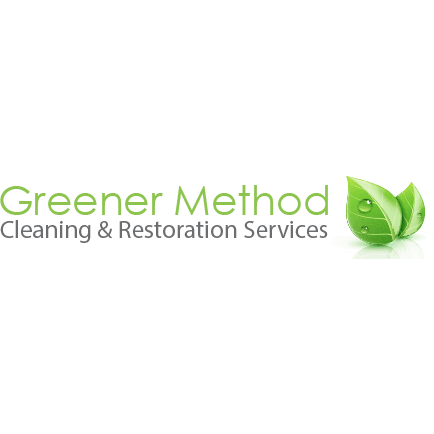 Greener Method Cleaning & Restoration Services