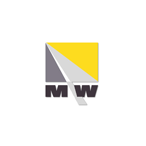 Bild zu Max Wiede GmbH in Hamburg