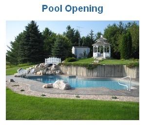 The Pool Doctor, LLC image 1