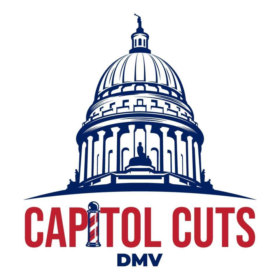Capitol Cuts DMV