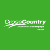 Ryan Brown Team at Cross Country Mortgage