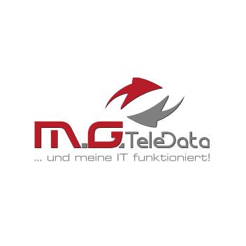 Bild zu M.G. TeleData in Neustadt am Rübenberge