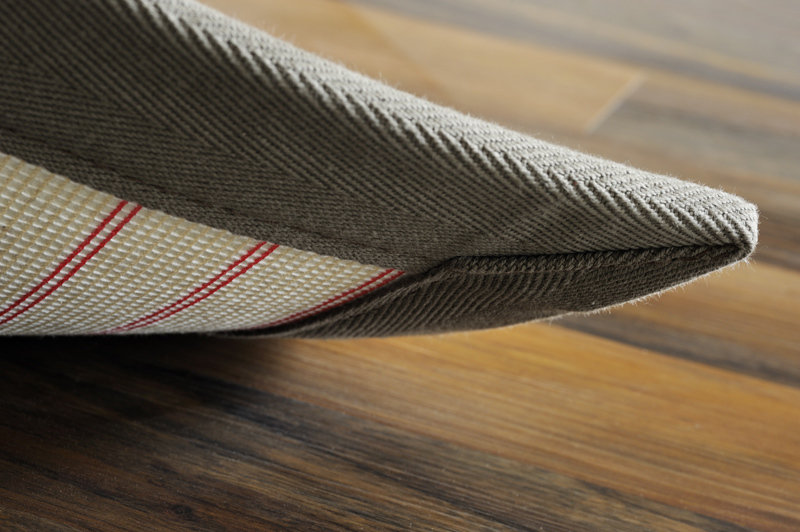 Festo Carpets