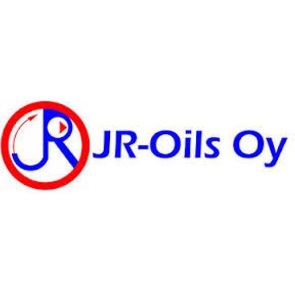 JR-Oils Oy