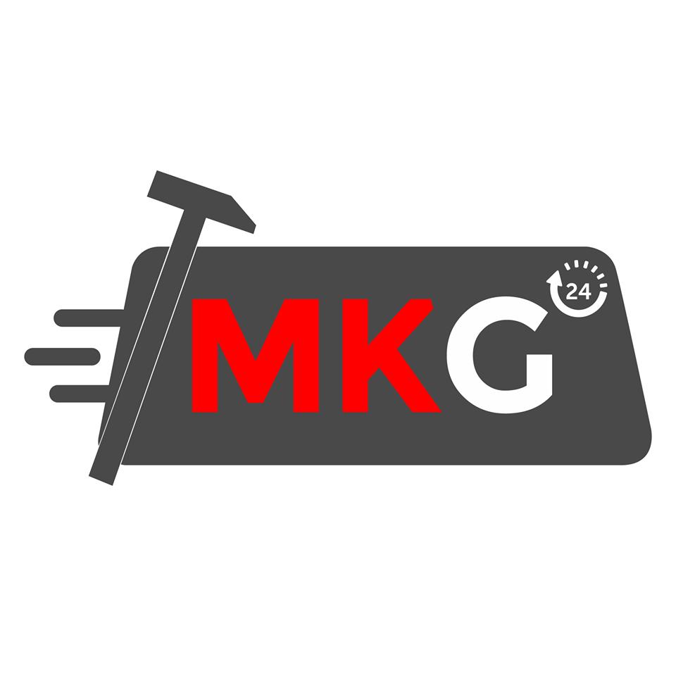 MKG - Der Dienstleister