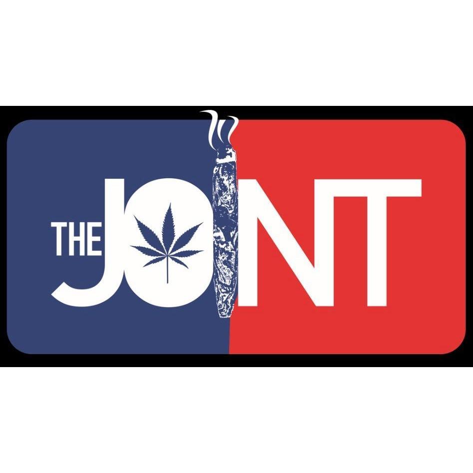 The Joint Recreational Marijuana Dispensary - Seattle University District