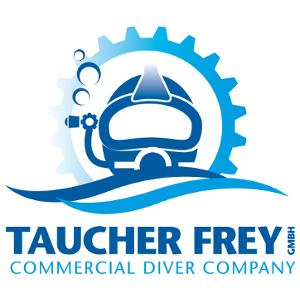 Bild zu Taucher Frey GmbH - Professionelles Tauchen in Hamburg in Hamburg