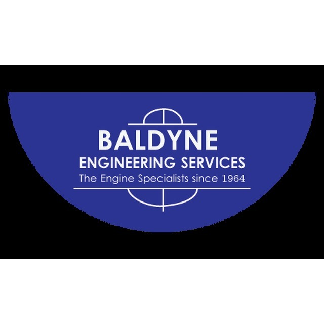 Baldyne Engineering Services - Kent, London BR2 8LL - 01959 532443 | ShowMeLocal.com