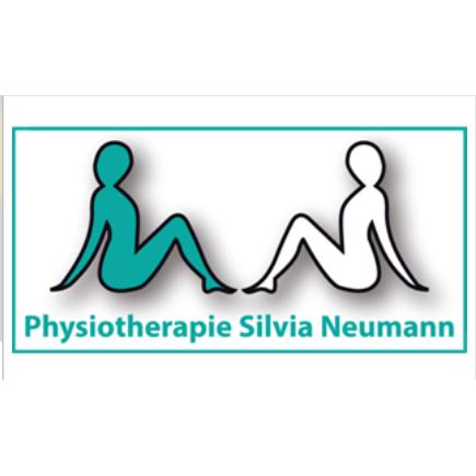Bild zu Physiotherapie Silvia Neumann Inh. Silvia Sambo in Zwickau