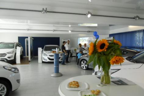Alternative Cars S.A.
