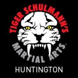 Tiger Schulmann's Martial Arts (Huntington, NY)