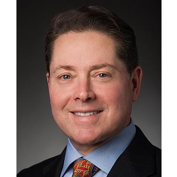James E. Vogel, MD, FACS