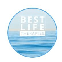 Best Life Therapies - Witney, Oxfordshire OX28 6LF - 01993 252035   ShowMeLocal.com