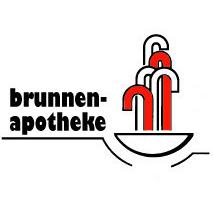 Bild zu Brunnen-Apotheke in Baesweiler
