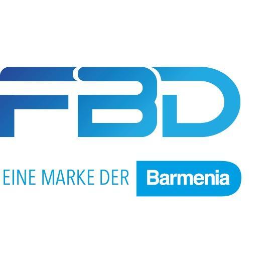 Bild zu FBD Invest - Laufer GmbH & Co. KG in Braunschweig