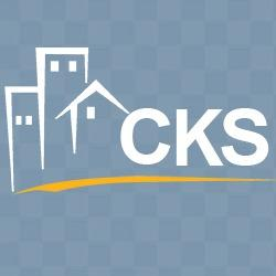 CKS Property Management, Inc