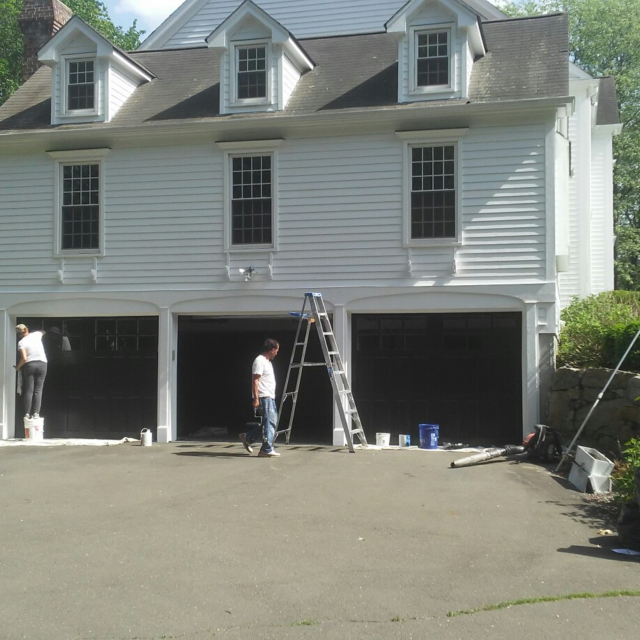 siding for house p c painting amp home improvement elmsford new york ny 10032