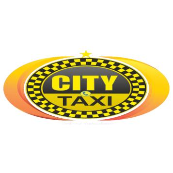 City Taxi Winterthur