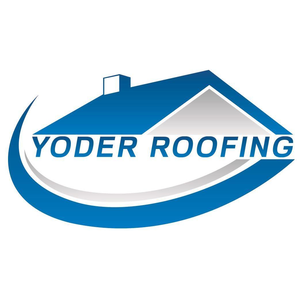 Yoder Roofing - Sarasota, FL - Roofing Contractors