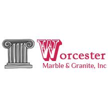 Worcester Marble & Granite