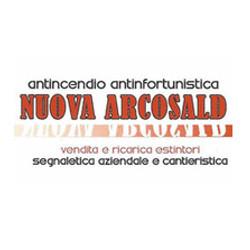 Nuova Arcosald