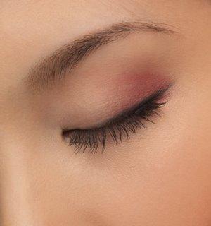 Eyebrow Hub