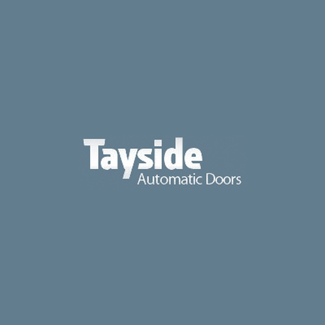 Tayside Automatic Doors - Dundee, Angus DD5 3RX - 01382 539223 | ShowMeLocal.com
