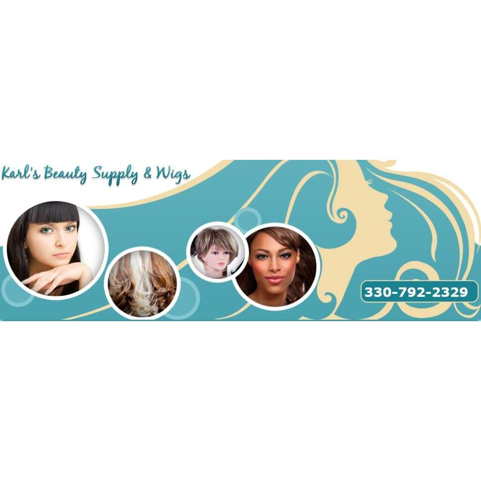 Karl's Beauty Supply Inc.