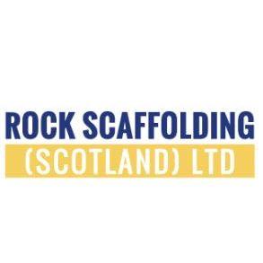 Rock Scaffolding (Scotland) Ltd - Stirling, Stirlingshire FK7 7PX - 07828 120849 | ShowMeLocal.com