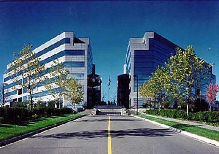 Lynnwood, WA law office of Attorney Paul Hanson ( next to Alderwood Mall )