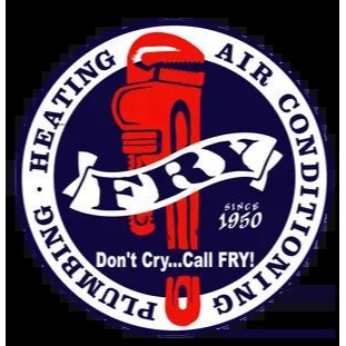 Fry Plumbing, Heating And Air Conditioning Corp.