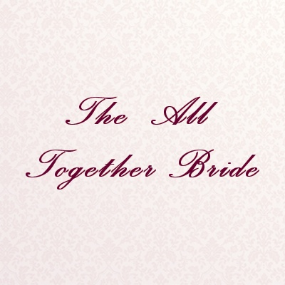 The All Together Bride