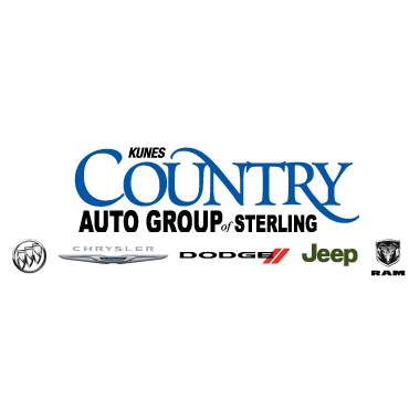 Kunes Country Chrysler Dodge Jeep Ram of Sterling