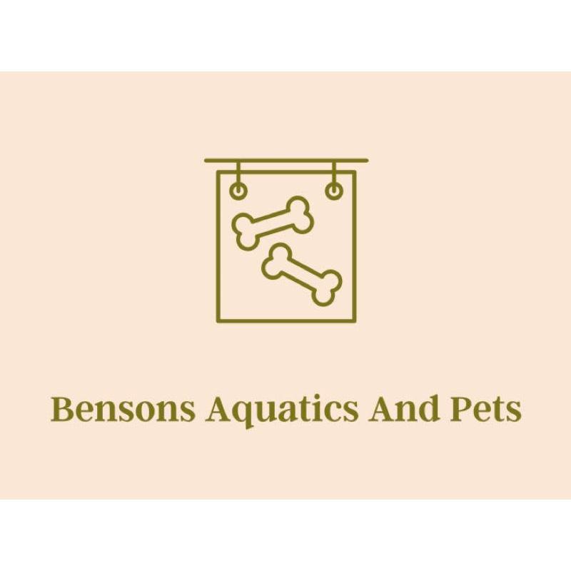 Bensons Aquatics & Pets Ltd - Burnley, Lancashire BB10 1NQ - 07395 321396 | ShowMeLocal.com