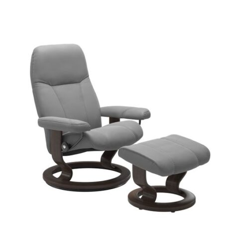 Glentree Furniture