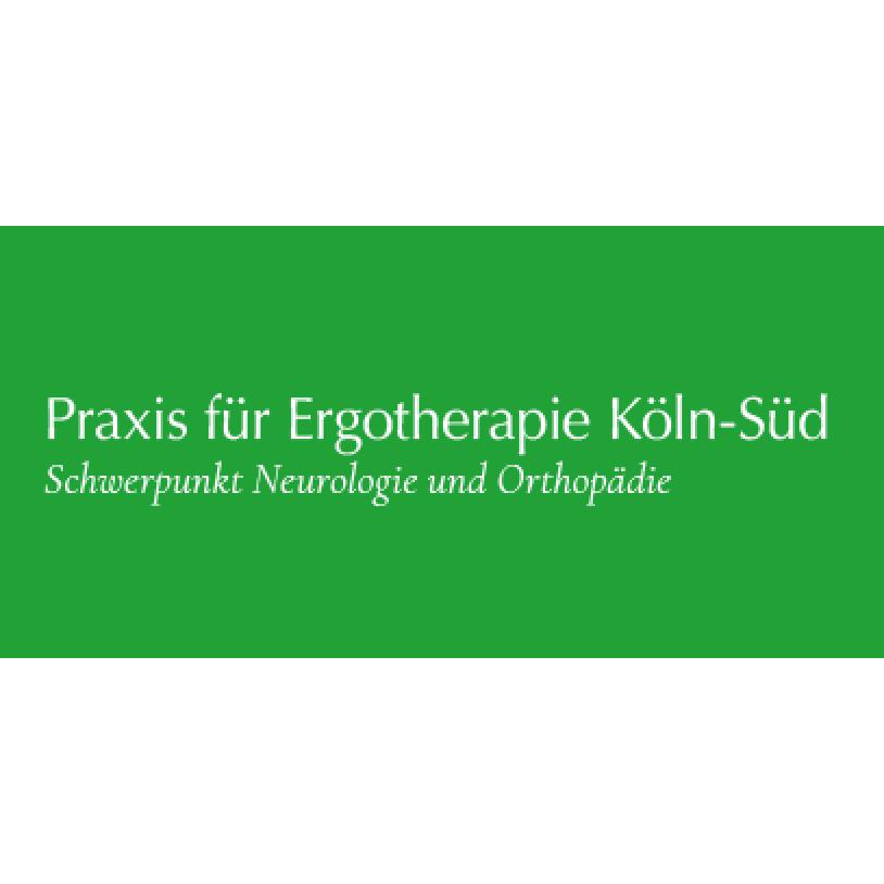 Bild zu Praxis für Ergotherapie Köln-Süd in Köln