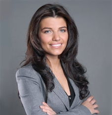 Petya Balevska - Ameriprise Financial Services, Inc. image 0