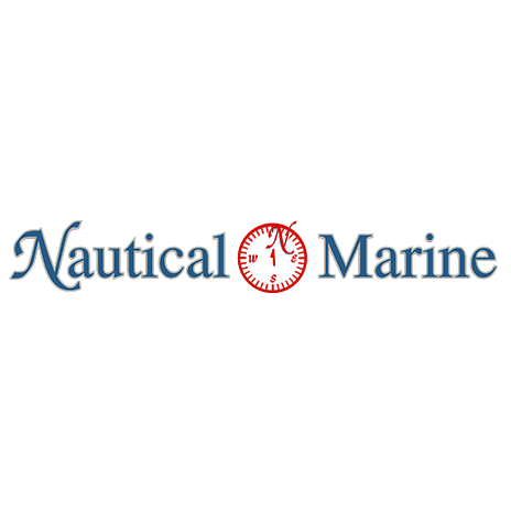 image of Nautical Marine