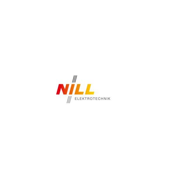 Bild zu Elektrotechnik-Nill GmbH in Bodelshausen